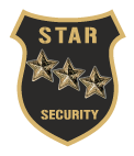 Agenzia Star Security Napoli