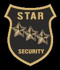 Agenzia Star Security Napoli